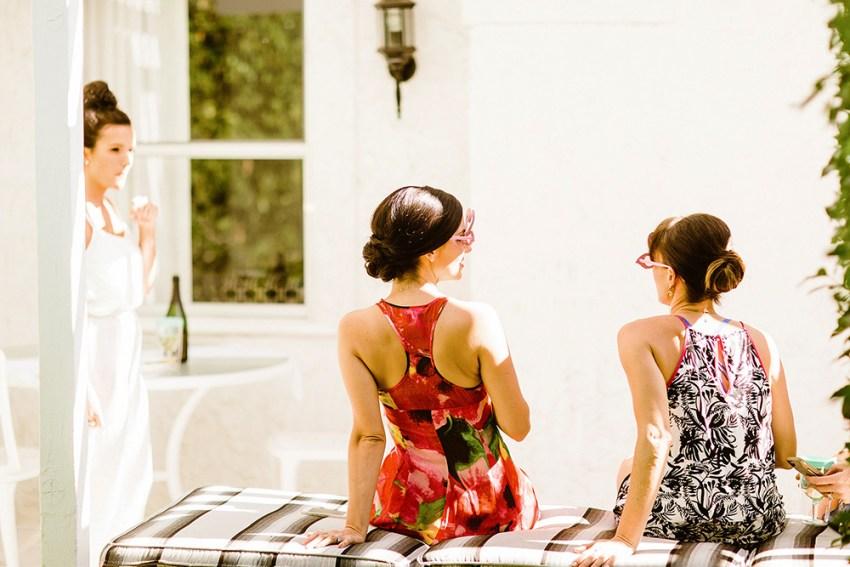 avalon-hotel-palm-springs-wedding-011