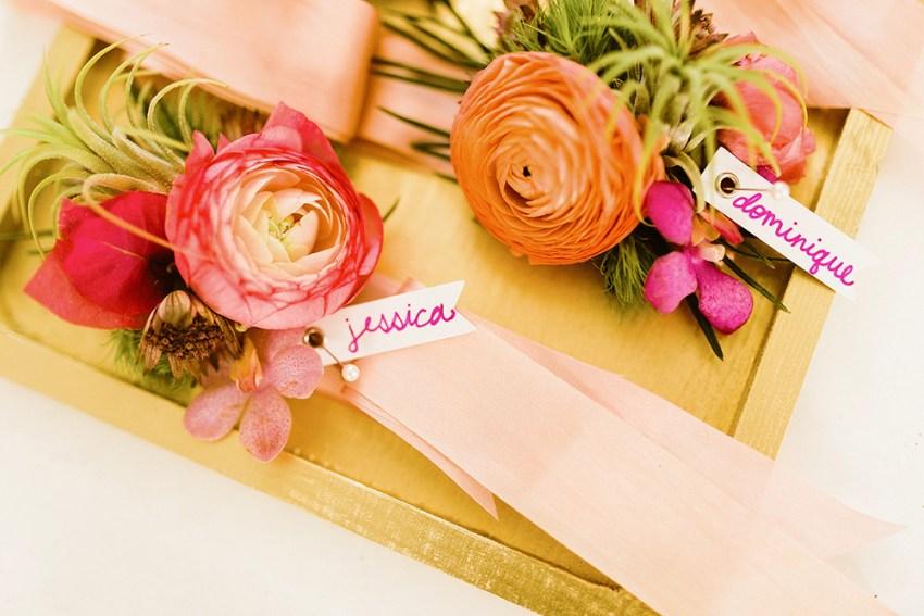 avalon-hotel-palm-springs-wedding-017