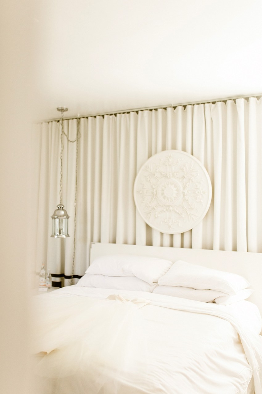 avalon-hotel-palm-springs-wedding-021