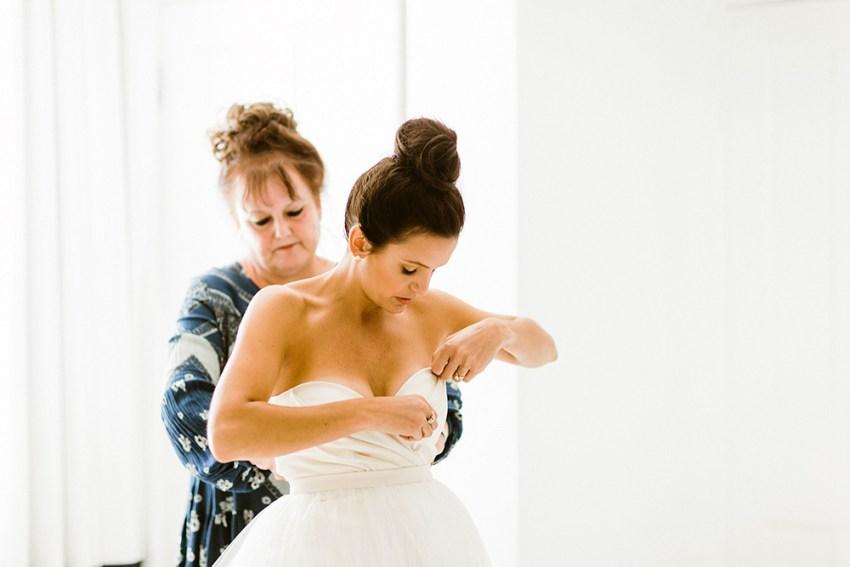 avalon-hotel-palm-springs-wedding-023