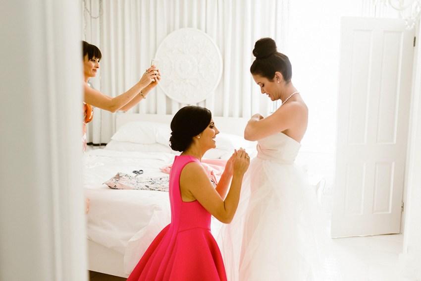 avalon-hotel-palm-springs-wedding-028