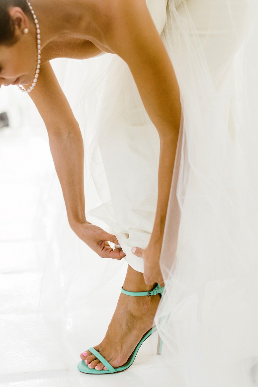 avalon-hotel-palm-springs-wedding-029