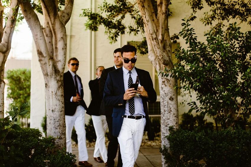 avalon-hotel-palm-springs-wedding-032