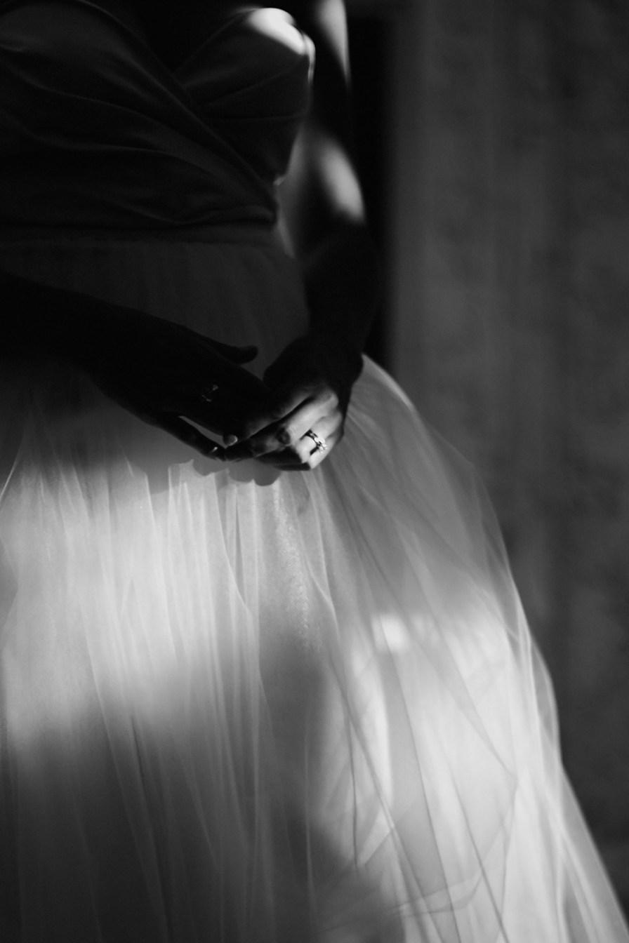 avalon-hotel-palm-springs-wedding-034
