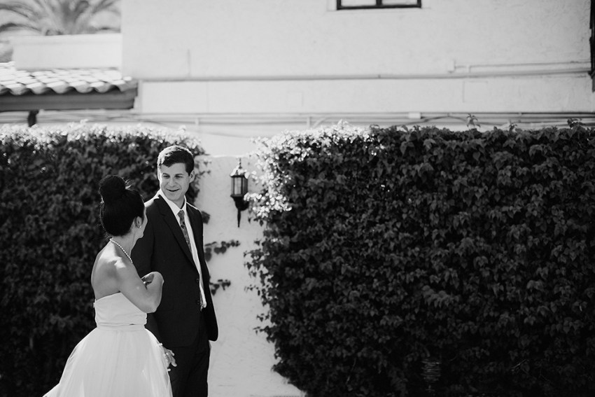 avalon-hotel-palm-springs-wedding-041