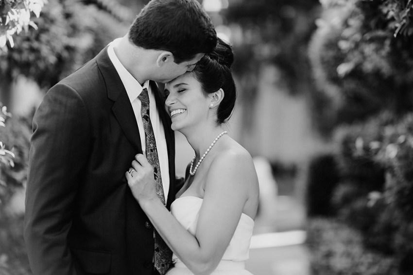 avalon-hotel-palm-springs-wedding-045