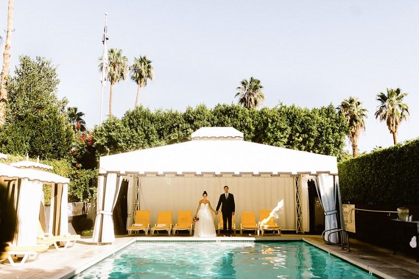 avalon-hotel-palm-springs-wedding-048
