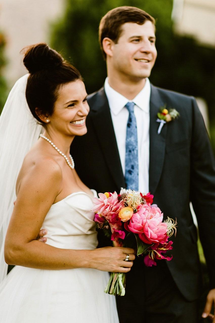 avalon-hotel-palm-springs-wedding-050