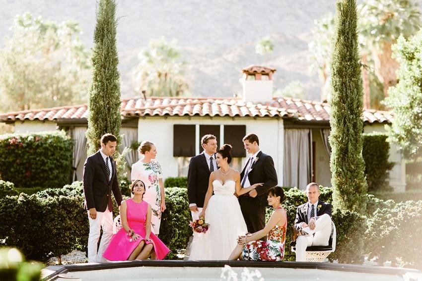 avalon-hotel-palm-springs-wedding-061