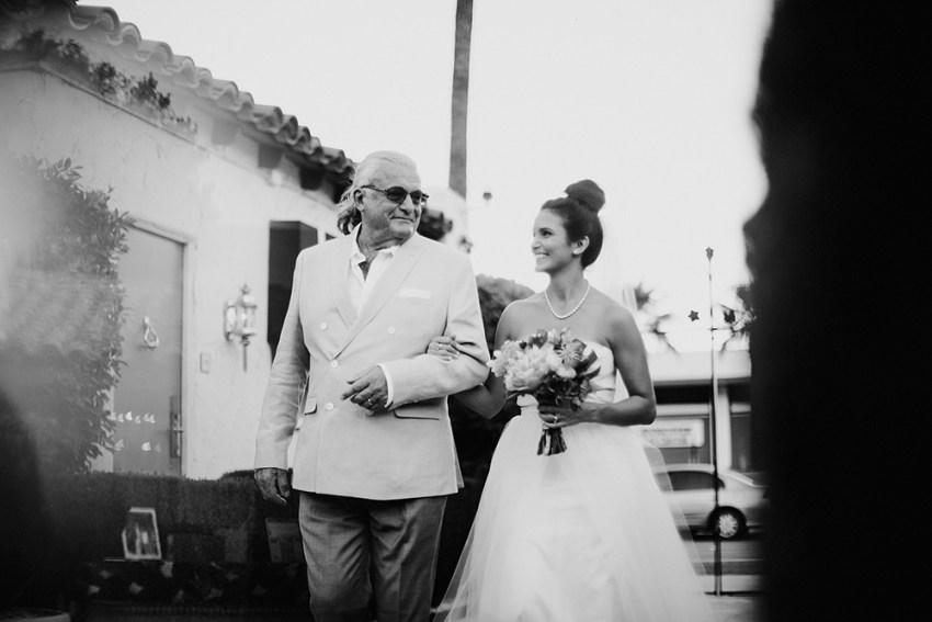 avalon-hotel-palm-springs-wedding-072