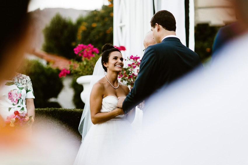 avalon-hotel-palm-springs-wedding-084