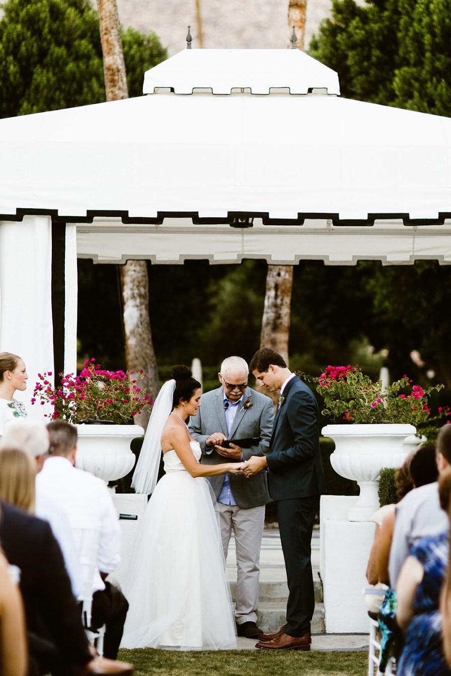 avalon-hotel-palm-springs-wedding-085