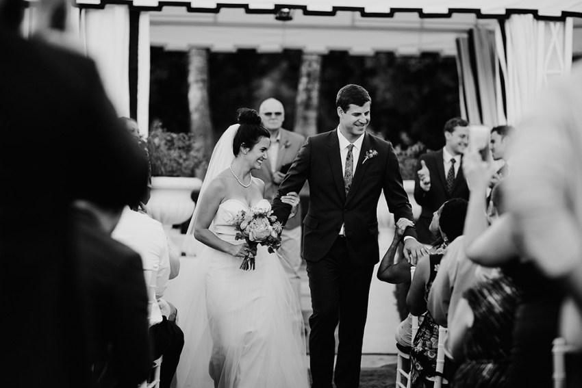 avalon-hotel-palm-springs-wedding-096