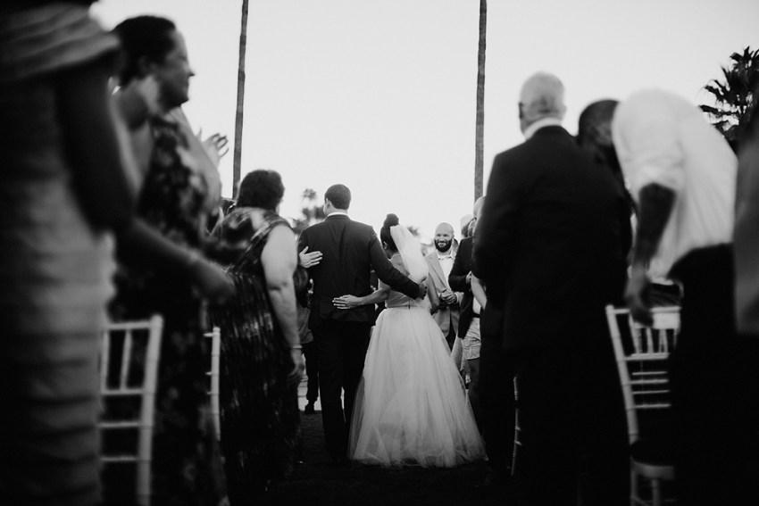 avalon-hotel-palm-springs-wedding-099
