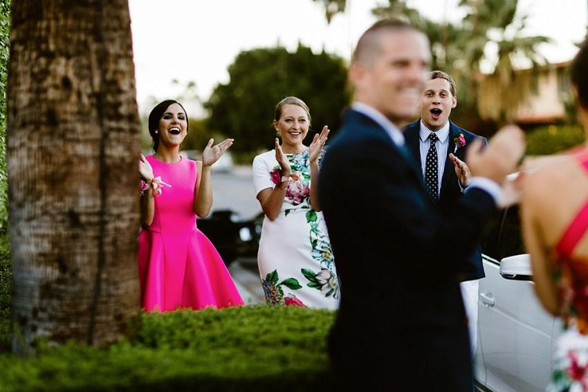 avalon-hotel-palm-springs-wedding-100