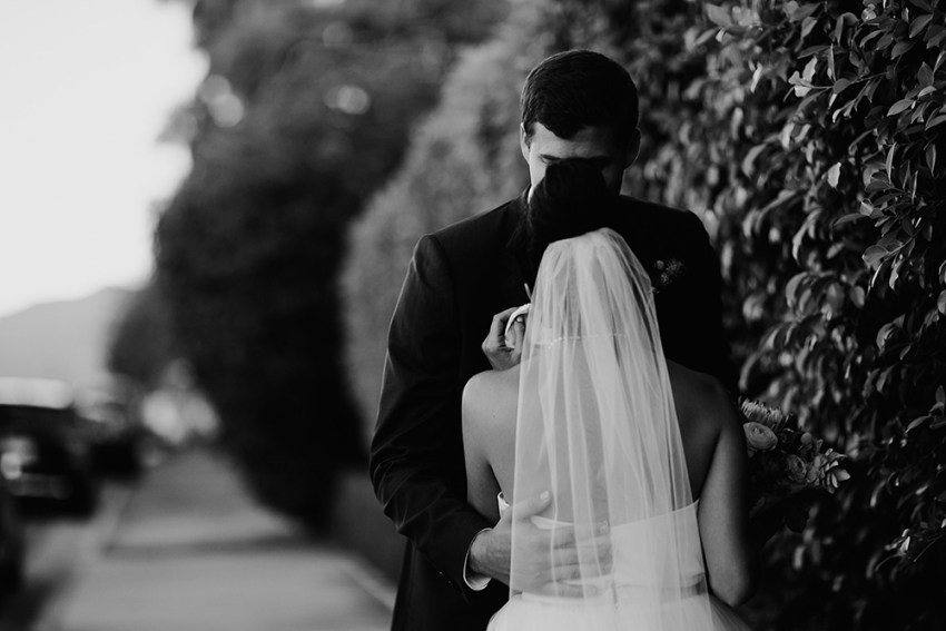 avalon-hotel-palm-springs-wedding-101