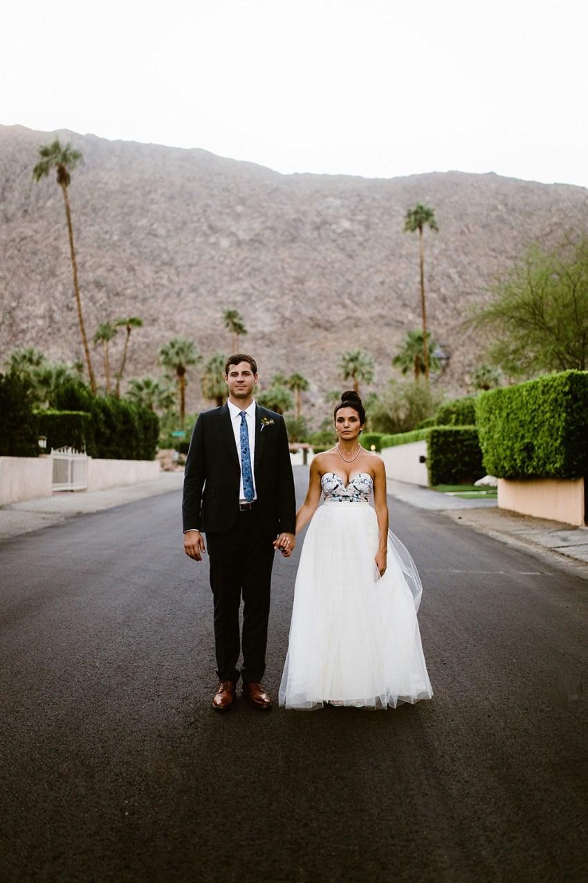 avalon-hotel-palm-springs-wedding-104