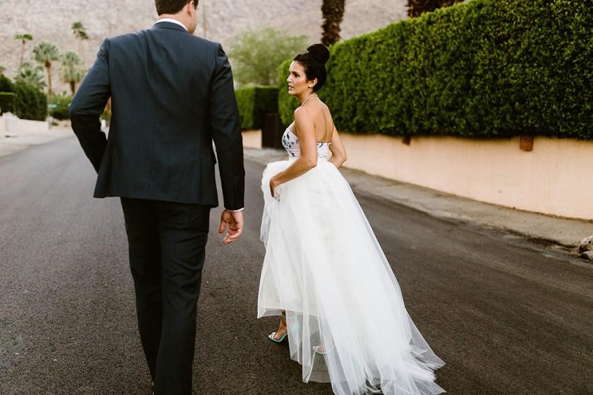 avalon-hotel-palm-springs-wedding-105