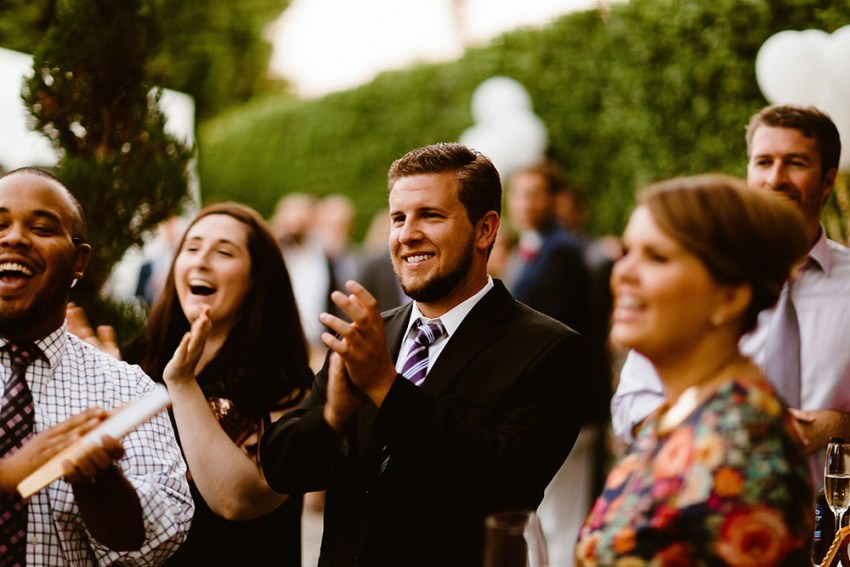 avalon-hotel-palm-springs-wedding-112