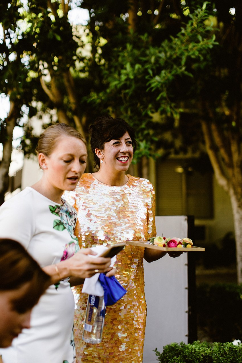 avalon-hotel-palm-springs-wedding-113