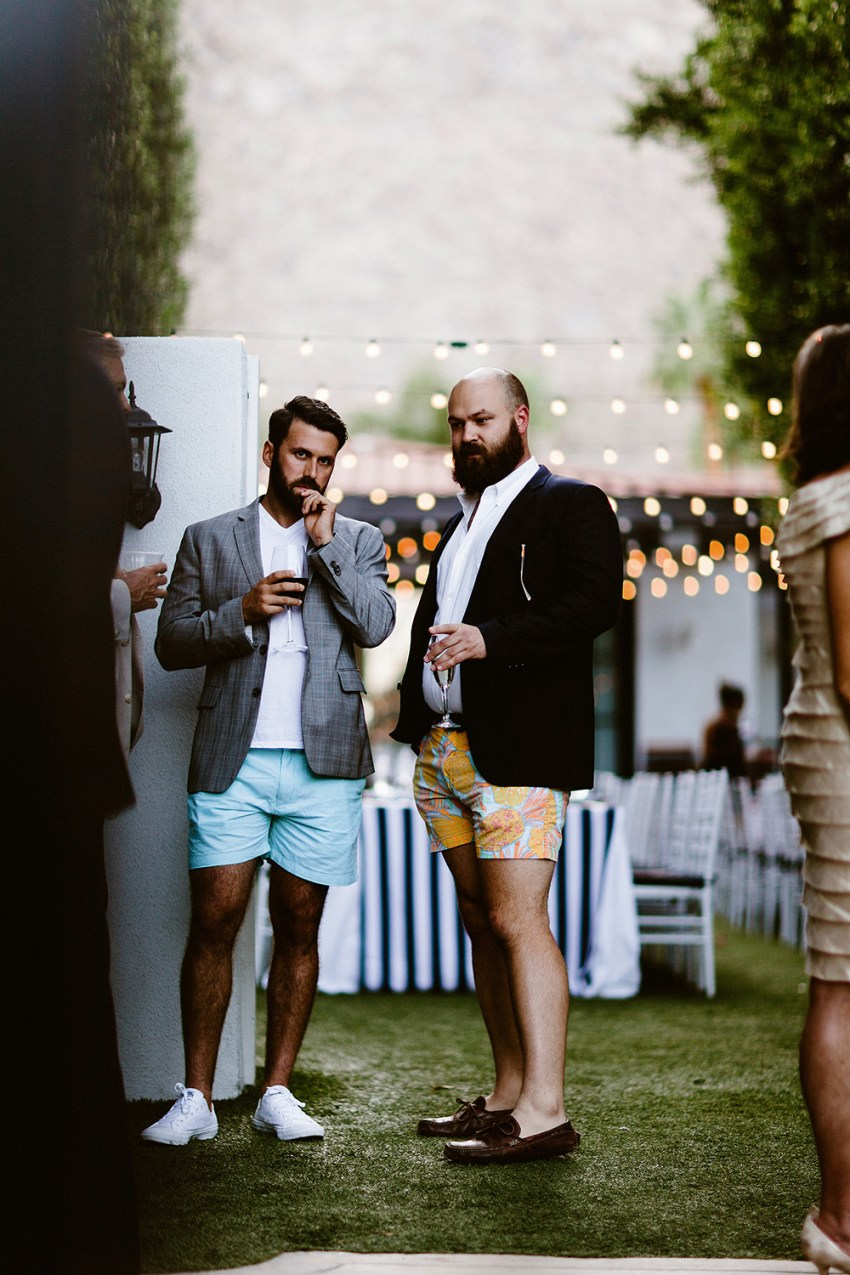 avalon-hotel-palm-springs-wedding-116