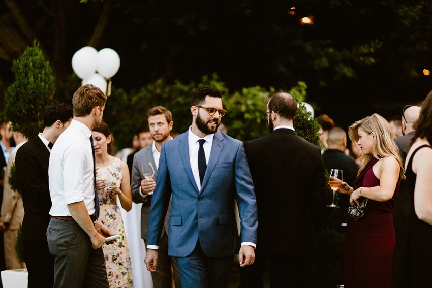 avalon-hotel-palm-springs-wedding-118