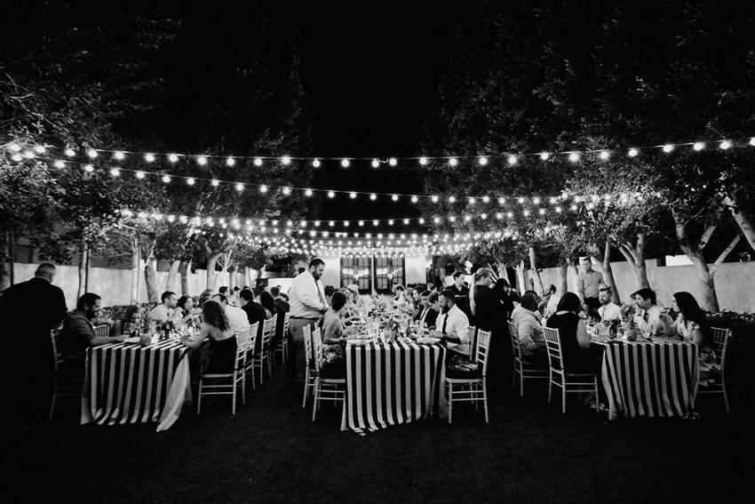 avalon-hotel-palm-springs-wedding-148