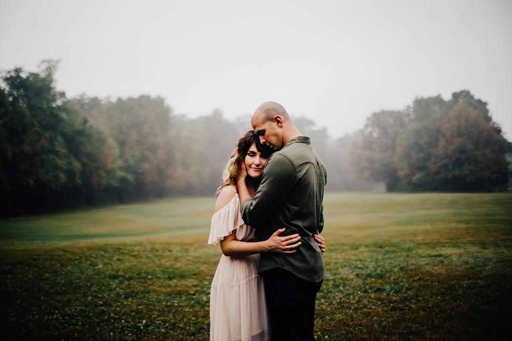 best-ohio-engagement-pictures-19