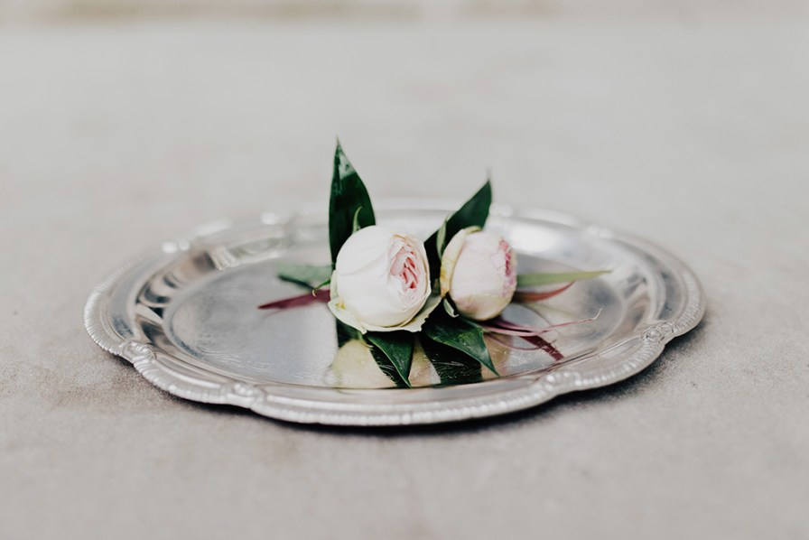 Romantic-Vintage-Wedding-003