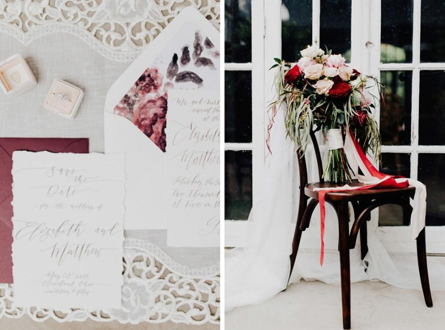 Romantic-Vintage-Wedding-004