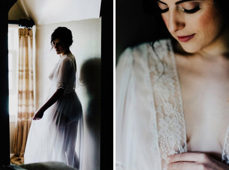Romantic-Vintage-Wedding-006