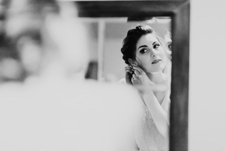 Romantic-Vintage-Wedding-007