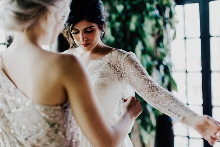 Romantic-Vintage-Wedding-010