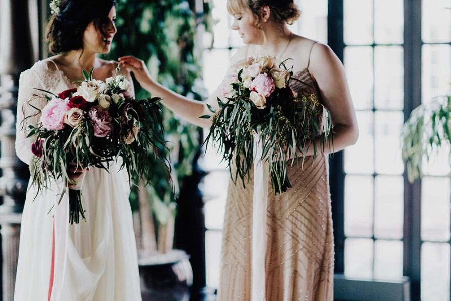 Romantic-Vintage-Wedding-013