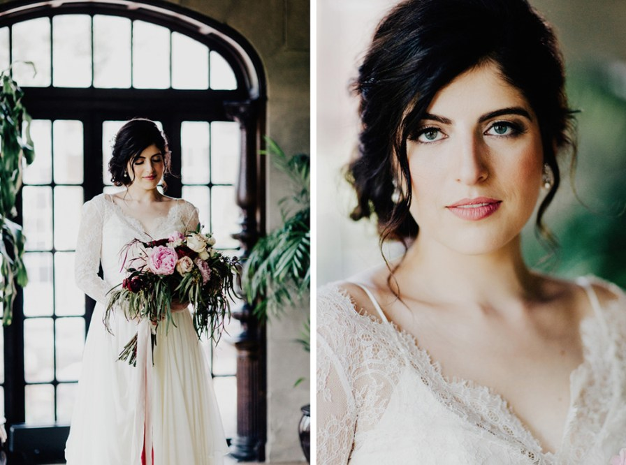Romantic-Vintage-Wedding-014