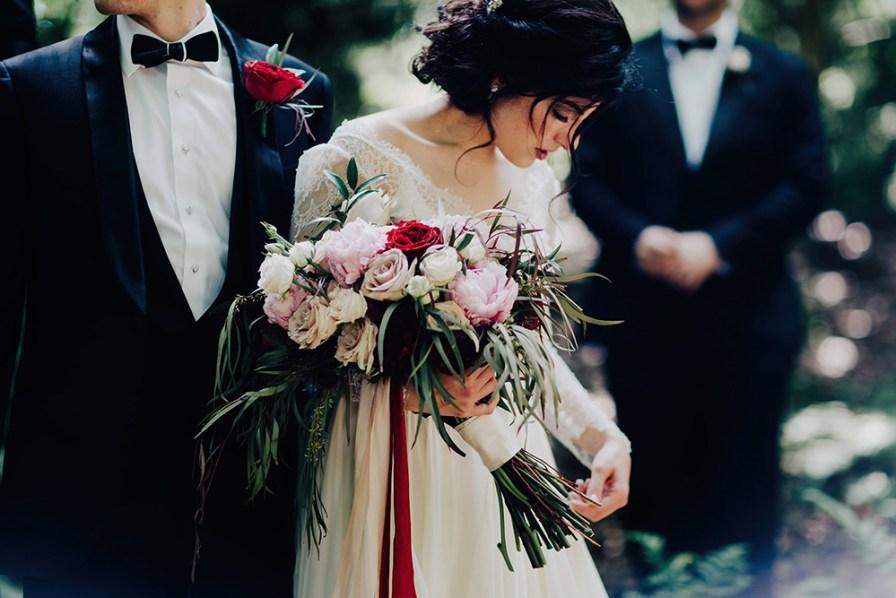Romantic-Vintage-Wedding-023