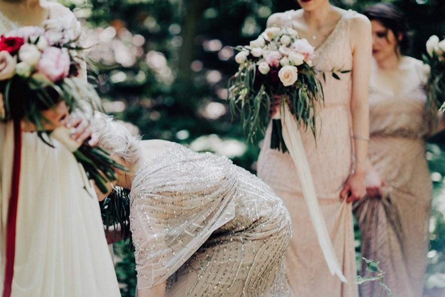 Romantic-Vintage-Wedding-024