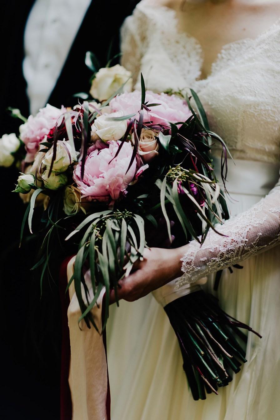 Romantic-Vintage-Wedding-026