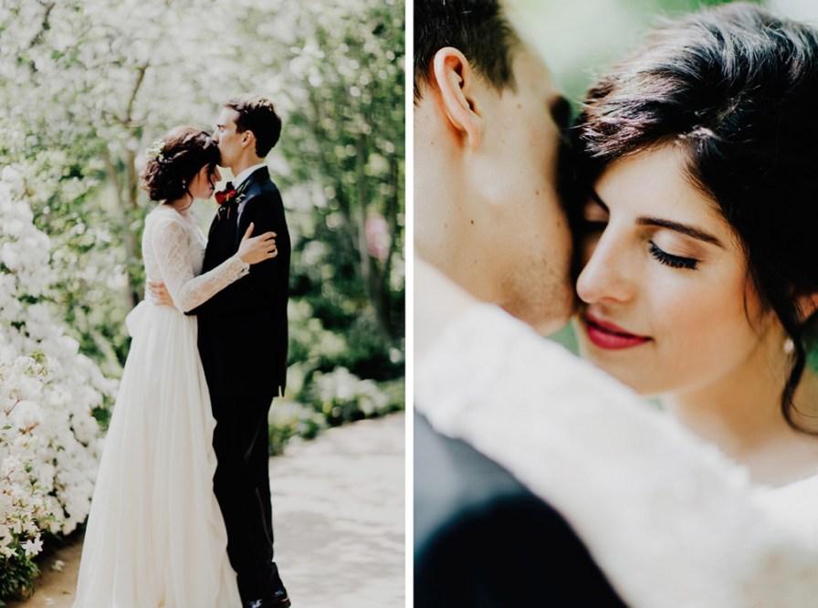 Romantic-Vintage-Wedding-034