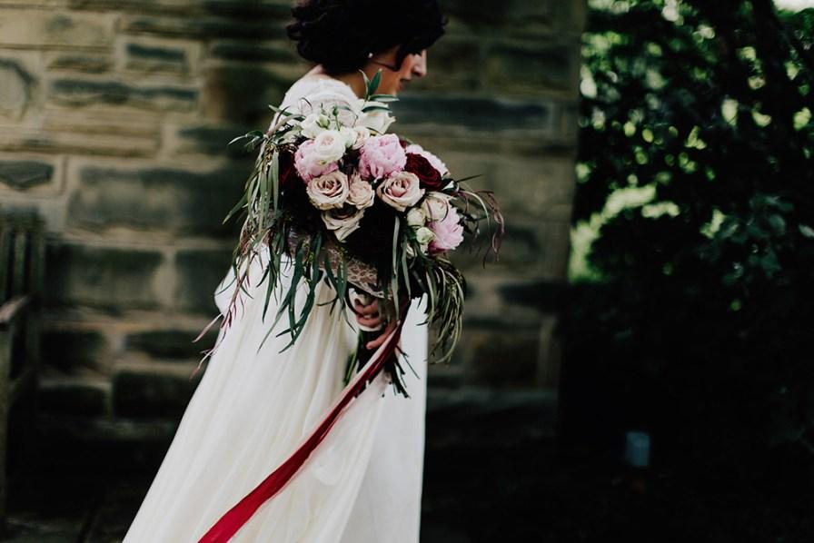 Romantic-Vintage-Wedding-038