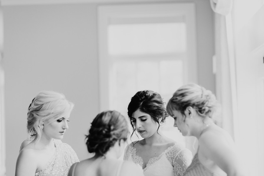 Romantic-Vintage-Wedding-040