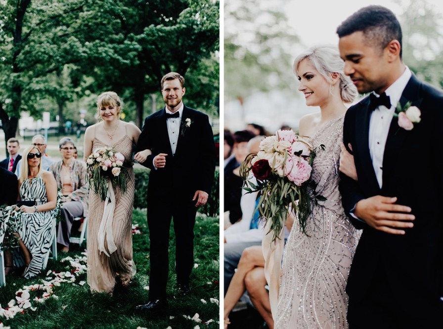 Romantic-Vintage-Wedding-050