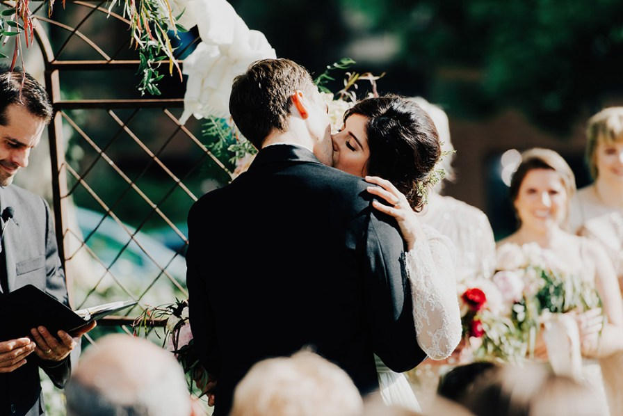 Romantic-Vintage-Wedding-066