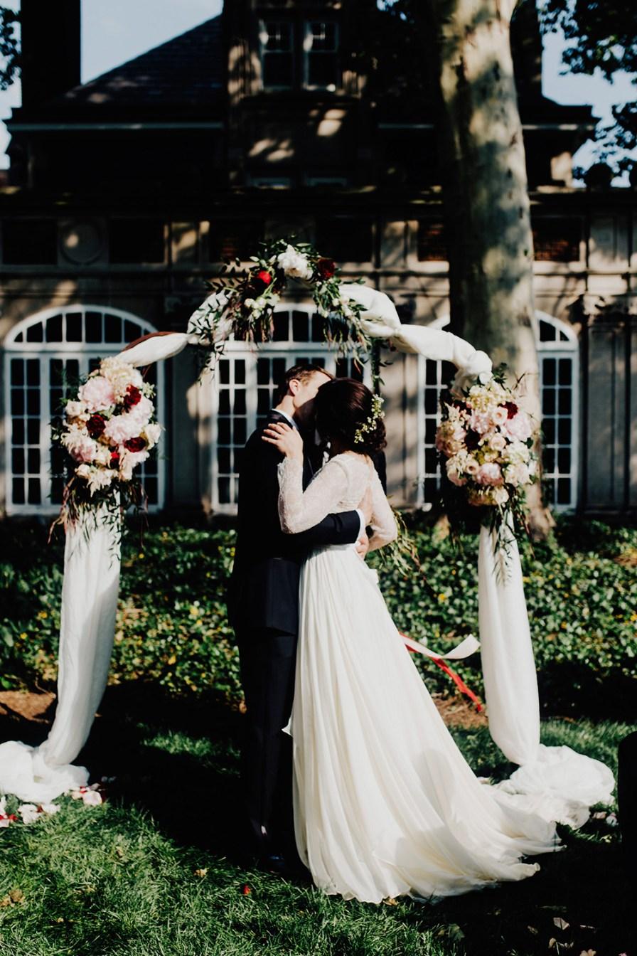 Romantic-Vintage-Wedding-067