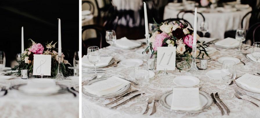 Romantic-Vintage-Wedding-074