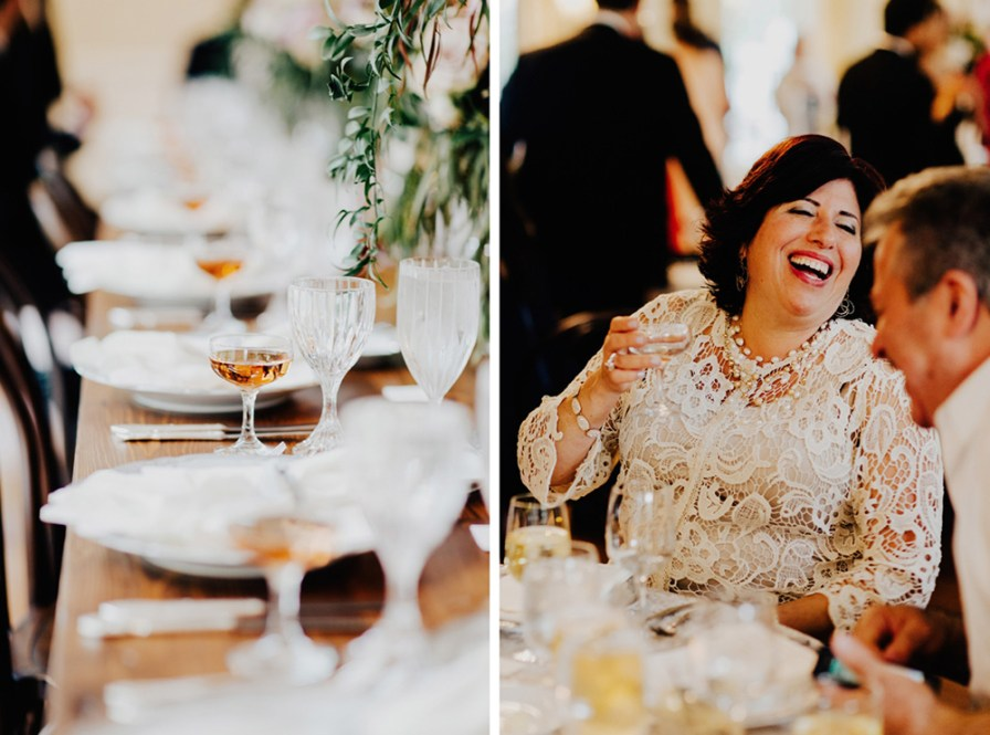Romantic-Vintage-Wedding-082