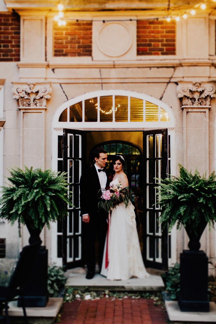 Romantic-Vintage-Wedding-090