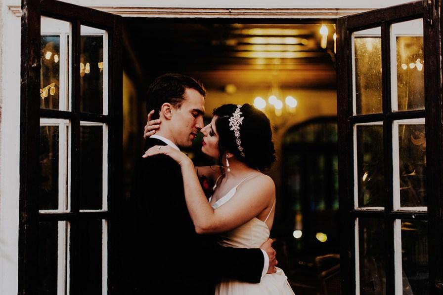 Romantic-Vintage-Wedding-091