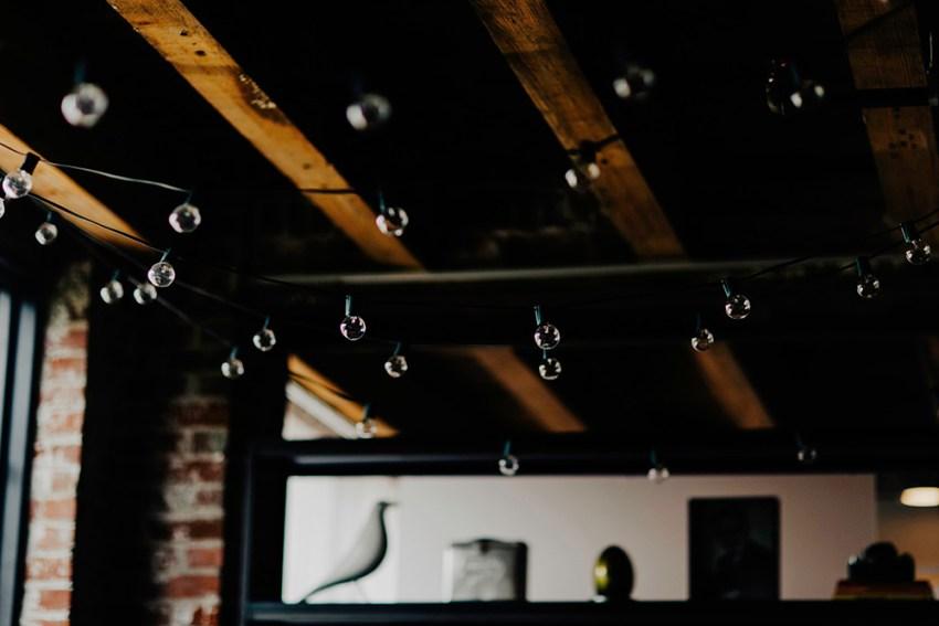 industrial-wedding-columbus-ohio-addison-jones-photography-002