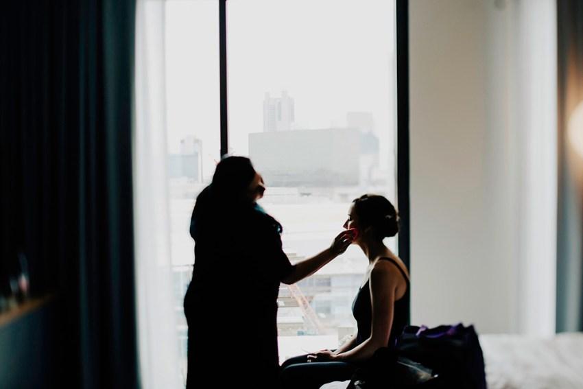 industrial-wedding-columbus-ohio-addison-jones-photography-012